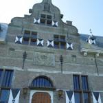 16-04-2015 Willemstad 015