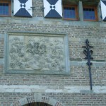 16-04-2015 Willemstad 016