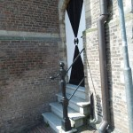 16-04-2015 Willemstad 021