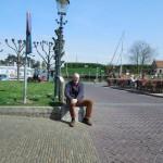 16-04-2015 Willemstad 022