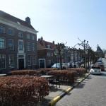 16-04-2015 Willemstad 024