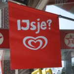 16-04-2015 Willemstad 026