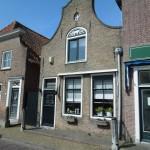 16-04-2015 Willemstad 028
