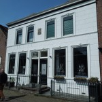 16-04-2015 Willemstad 030