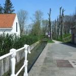 16-04-2015 Willemstad 034