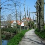 16-04-2015 Willemstad 038