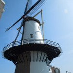 16-04-2015 Willemstad 043
