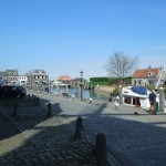 16-04-2015 Willemstad 045