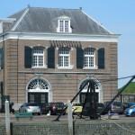 16-04-2015 Willemstad 047