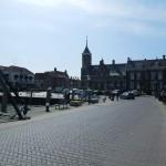 16-04-2015 Willemstad 049