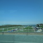 16-04-2015 Willemstad 059