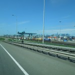 16-04-2015 Willemstad 065