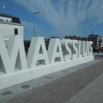 16-17-04-2015 Maassluis en Zutphen 001