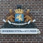 16-17-04-2015 Maassluis en Zutphen 009