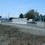 16-17-04-2015 Maassluis en Zutphen 016