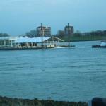 16-17-04-2015 Maassluis en Zutphen 017