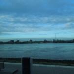 16-17-04-2015 Maassluis en Zutphen 020