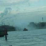 16-17-04-2015 Maassluis en Zutphen 022