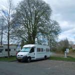 16-17-04-2015 Maassluis en Zutphen 026