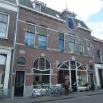 16-17-04-2015 Maassluis en Zutphen 032