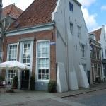 16-17-04-2015 Maassluis en Zutphen 034