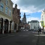 16-17-04-2015 Maassluis en Zutphen 038