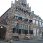 16-17-04-2015 Maassluis en Zutphen 039