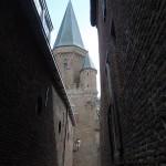 16-17-04-2015 Maassluis en Zutphen 040