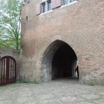 16-17-04-2015 Maassluis en Zutphen 042