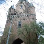 16-17-04-2015 Maassluis en Zutphen 046