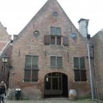 16-17-04-2015 Maassluis en Zutphen 047