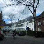 16-17-04-2015 Maassluis en Zutphen 050