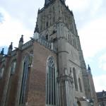 16-17-04-2015 Maassluis en Zutphen 059