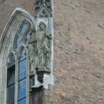 16-17-04-2015 Maassluis en Zutphen 061