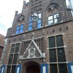 16-17-04-2015 Maassluis en Zutphen 068