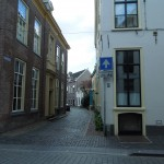 16-17-04-2015 Maassluis en Zutphen 070