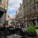 16-17-04-2015 Maassluis en Zutphen 073