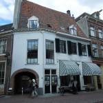 16-17-04-2015 Maassluis en Zutphen 077