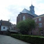 16-17-04-2015 Maassluis en Zutphen 080