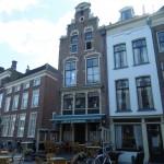 16-17-04-2015 Maassluis en Zutphen 084