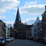 16-17-04-2015 Maassluis en Zutphen 085