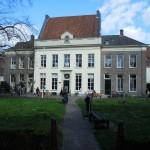 16-17-04-2015 Maassluis en Zutphen 091