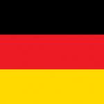 Duitse vlag 02-04-2015