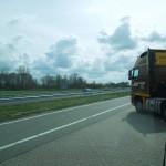 Ilse 08-04 en Maasbommel 13-04-2015 069
