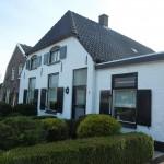 Ilse 08-04 en Maasbommel 13-04-2015 080