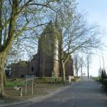 Ilse 08-04 en Maasbommel 13-04-2015 081
