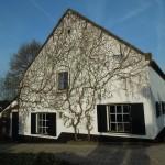 Ilse 08-04 en Maasbommel 13-04-2015 090