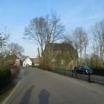 Ilse 08-04 en Maasbommel 13-04-2015 093