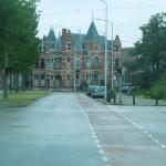 Den Haag en Scheveningen 004