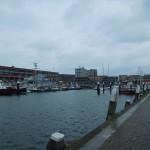 Den Haag en Scheveningen 006